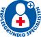 Verpleegkundige specialisten