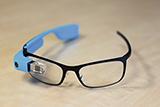 Mogelijkheden met Google Glass