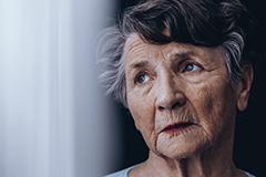 Laagdrempelige ethiekondersteuning in palliatieve zorg